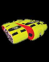 Аттракцион буксируемый Jobe Bigwing 3P (230313001)
