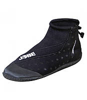 Полуботинки Jobe H2O Shoes High Model  (300811014-3)