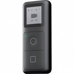Пульт дистанционного управления Insta360 ONE X GPS Smart Remote