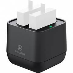 Зарядное устройство Insta360 ONE X