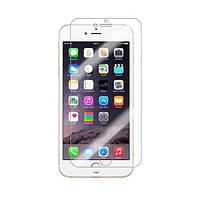 Стекло iPhone 7+,8+ Tempered Glass Pro+ противоударное 0.25 мм (без упаковки)