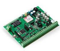 Монтаж модуля беспроводной сигнализации