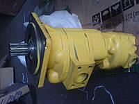 Насос рулевого управления P-37  P2C21101613C5B26C23A/5790746/311-92-002  HSW L34