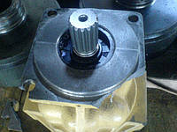 Насос КПП P-106A  (P2C2110C5B26A) / 5548904  HSW L34