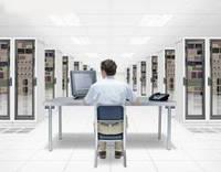 Настройка серверных операционых систем