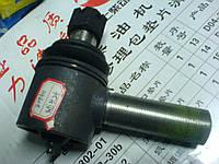 Рулевой наконечник PY180-Q.2 на грейдер XCMG GR165, GR180