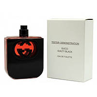 Gucci Guilty Black tester 75 ml.