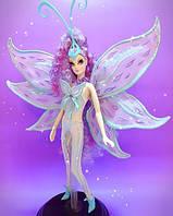Коллекционная кукла Барби от Боба Маки Принцесса Мечтатель Bob Mackie Princess Stargazer Barbie, фото 1