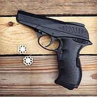 Пневматический пистолет Daisy PowerLine 008 (Япония)