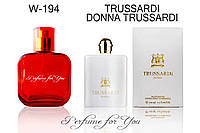 Женские духи Donna Trussardi Trussardi 50 мл