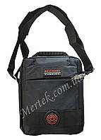 Мужская сумка Через Плечо BEIERWEI FASHION