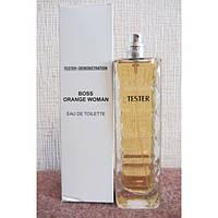 Hugo Boss - Boss Orange tester 75 ml.
