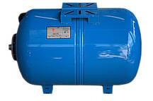 Гидроаккумулятор Wester WAO 80