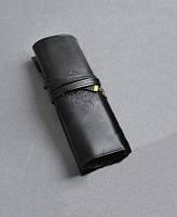 Органайзер - пенал: Черный