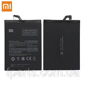 Аккумулятор BM50 Xiaomi Mi Max 2 (5200mAh)
