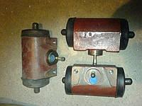 Тормозной цилиндр колеса PY180.6.1 / PY180-H.2.6.2 на грейдер XCMG GR165 GR180
