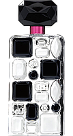Женская парфюм - вода Britney Spears Cosmic Radiance