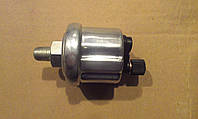 Датчик давления масла ГТР 360.081/037/008  на грейдер XCMG GR165 GR180