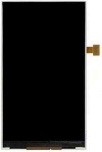 Дисплей LENOVO A678T (оригинал) экран для телефона смартфона