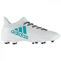0258c574 Adidas X 17 Fg — Купить Недорого у Проверенных Продавцов на Bigl.ua