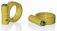 Прижимное кольцо (Legrom -VARIO-System)