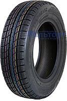 Шина 195/70R15C Vimero-Van - Premiorri