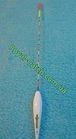 Поплавок Royal-Catch N1 (2.0Г  - 2.3Г) материалы композит Нано