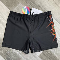 Плавки шорты мужские купальные  PAIDI