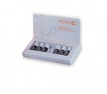 Чистый витамин С, (коробка 6 флаконов по 6,5мл)