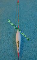 Поплавок Royal-Catch N3 (3.5Г  - 3.7Г) материалы композит Нано