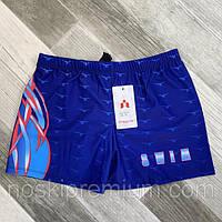 Плавки шорты мужские купальные  Samegame 50  размер