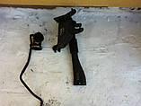 Педаль сцепления Mazda 3 sedan, фото 2