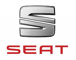 Тюнинг seat (сеат)