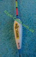 Поплавок Royal-Catch N11 (3.2Г  - 3.5Г) материалы композит Нано