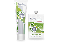 Седагель седативный, натуральный продукт