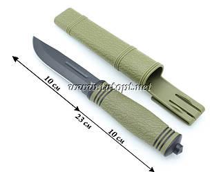 Нож охотничий GerbFer 1733D AK-208