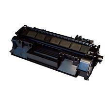 Картридж HP 49A (Q5949A), Black, LJ 1160/1320/3390/3392, ресурс 2500 листов, Patron Extra (PN-49AR), фото 2