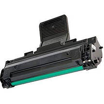 Картридж Samsung MLT-D108S, Black, ML-1640/1641/2240/2241, ресурс 1500 листов, Patron Green (PN-D108GL), фото 3