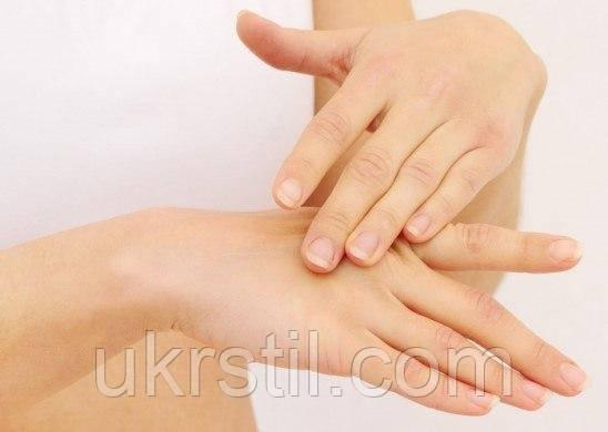 Сухость кожи рук ног тела элитное нижнее белье женское