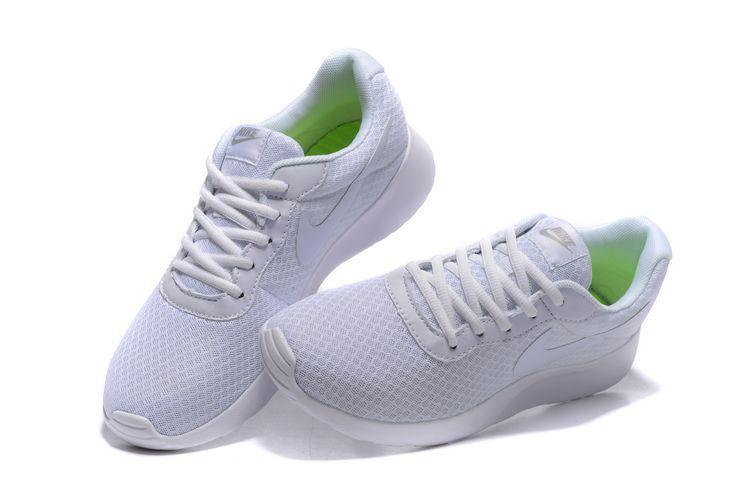 c2d75cc2 Купить женскую обувь в Мариуполе ᐉ Продажа женской обуви, новой или ...