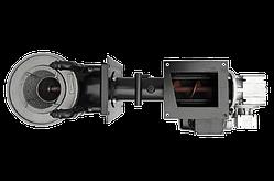 Механизм подачи топлива Pancerpol Trio 100 кВт
