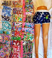 Женские шорты ассорти, фото 1