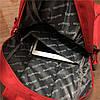 Рюкзак Supreme мужской женский, фото 6