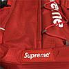 Рюкзак Supreme мужской женский, фото 7
