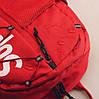 Рюкзак Supreme мужской женский, фото 8