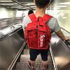 Рюкзак Supreme мужской женский, фото 9