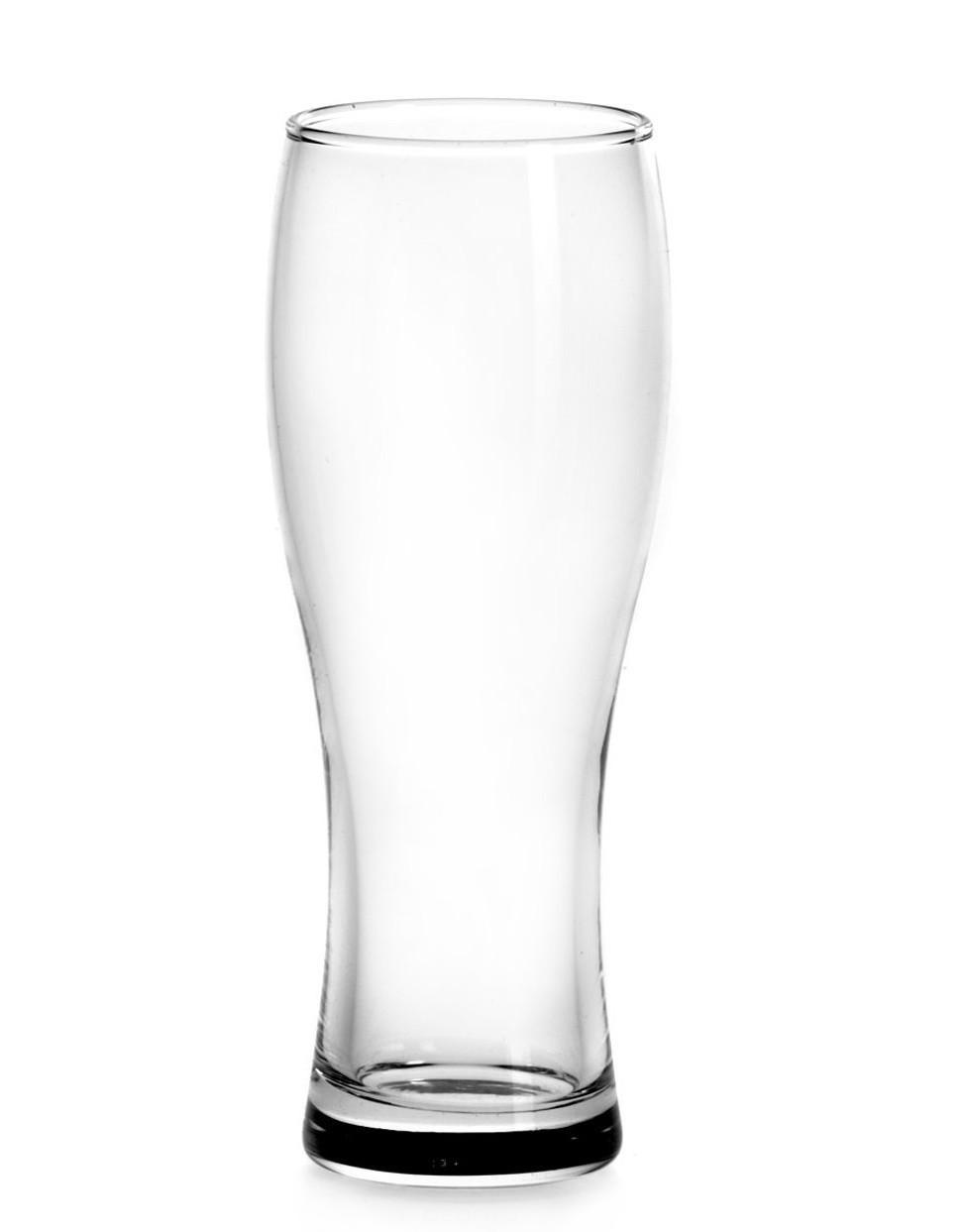 Набір бокалів для пива 300мл Pub 41782 (2шт)