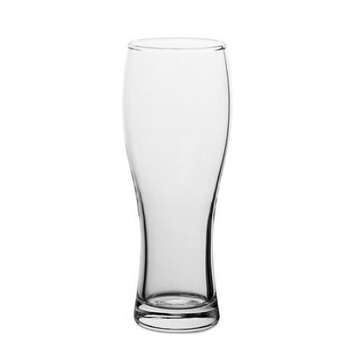 Бокал для пива 500мл Pub 41792-1 (1шт)