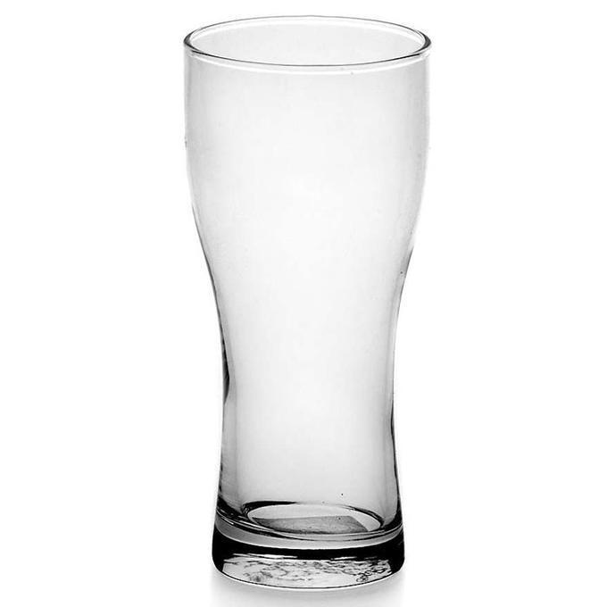Набір бокалів для пива 500мл Pub 42477 (2шт)