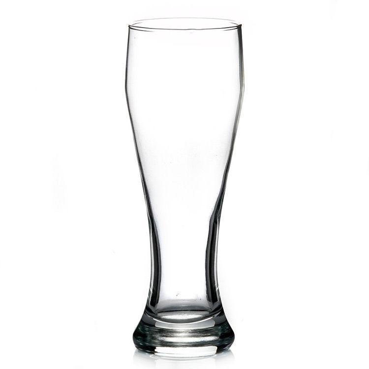 Набор бокалов для пива 665мл Pub 42756-3 (3шт)